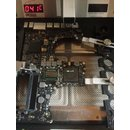 MacBook Pro 8,1 (13 Anfang 2011) Logic Board Reparatur